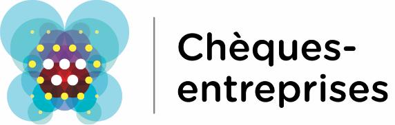 Labellisé Chèques entreprises